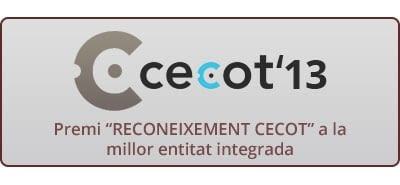 CECOT'13