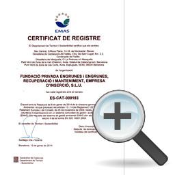 certificat_registre